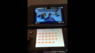 GATEWAY ULTRA 3.1.0 all  work  ON   NEW  3DS !!!! DS. 3DS . ESHOP
