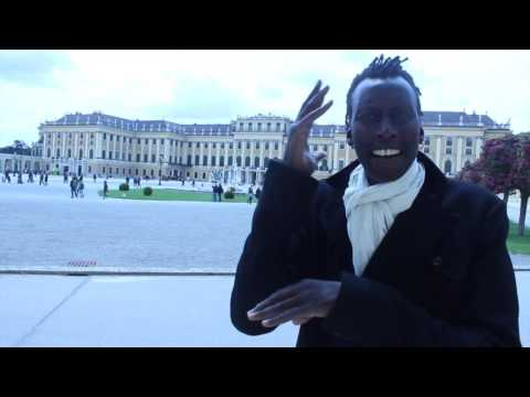 SPORT DEAF BOWLING IN VIENNA (AUSTRIA)