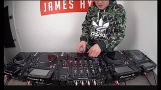 Video James hype - bad things download MP3, 3GP, MP4, WEBM, AVI, FLV Juli 2018