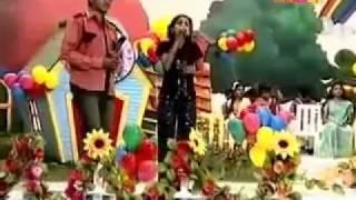 madhu priya aadapilla song