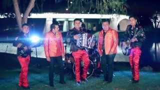 Marca De Jefes Ft. Los Nuevos Rebeldes - Tito Beltran (Video Oficial 2013)