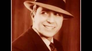 Carlos Gardel - Por tus ojos negros
