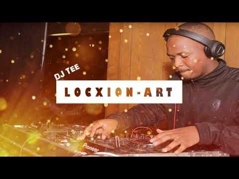 Deep House Music Mix (Masunduzane Masala S1) Cape Town