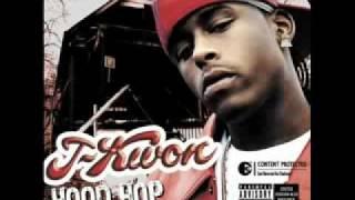 J-Kwon - Tipsy (HD Instrumental)