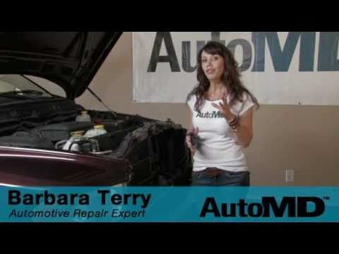 Auto Repair: How to Replace Transmission Cooler Lines