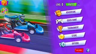 Stickman Party: 1 2 3 4 Permainan Pemain Gratis Lucu Dan Seru screenshot 2