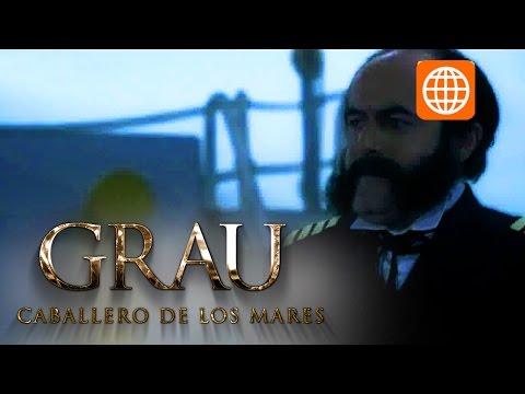 Grau caballero de los mares 26-10-2014 3/4