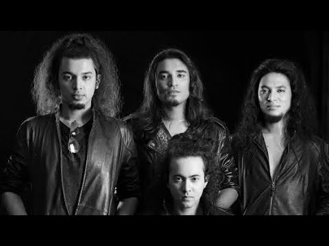 Girish And The Chronicles - Ride To Hell - Official Video -Eighth Anniversary