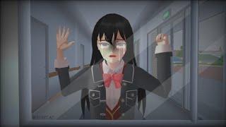 Please Wake Up, Brother!! 😭💔 || SAKURA School Simulator screenshot 4