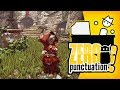 Ghost of a Tale (Zero Punctuation)