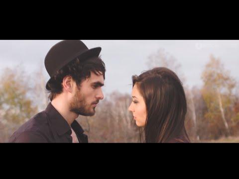 Mihail - Dans nocturn (Official Music Video)