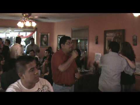 M2U00007Mexico Lindo Restaurante karaoke delaware  http://www.mexicolindoindelaware