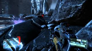 Crysis 3 Digital Deluxe Edition HUN Gameplay Mission 19 [Full HD]
