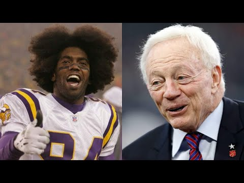 11 DUMBEST Moves the Dallas Cowboys Have EVER Made Under Jerry Jones