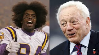 Download 11 DUMBEST Moves the Dallas Cowboys Have EVER Made Under Jerry Jones Mp3 and Videos