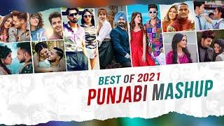 Best of Punjabi Mashup | Nonstop Jukebox | Naresh Parmar