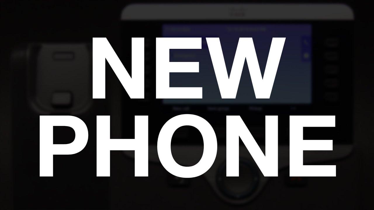 Background image 8851 - Cisco 8851 Ip Phone New