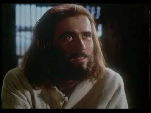 The Story of Jesus - Uyghur Version