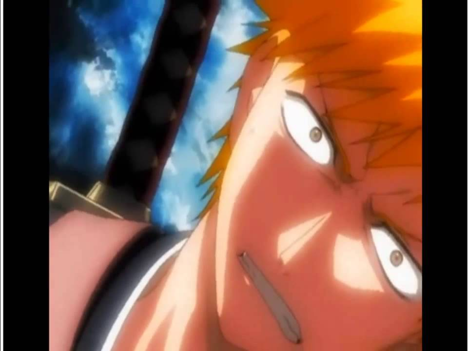 bleach episode 120 animewaffles