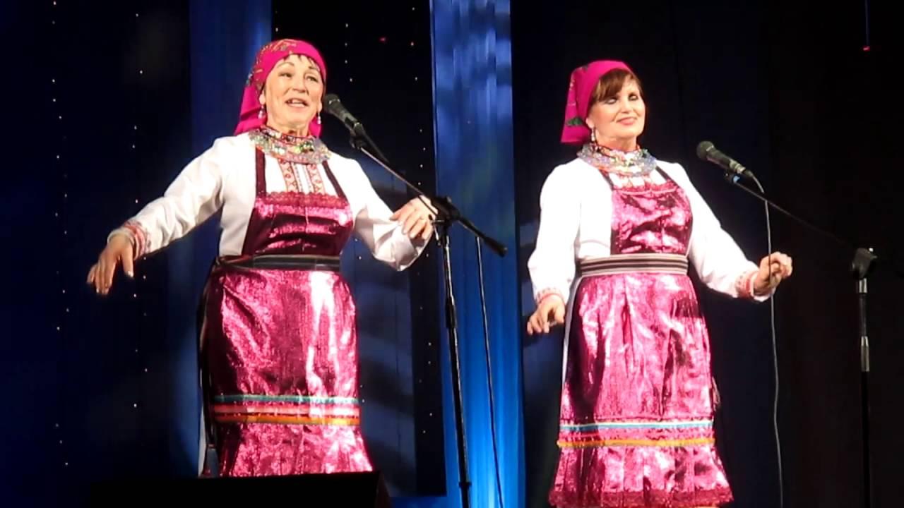 Скачать бесплатно марийские танцевальные мелодии