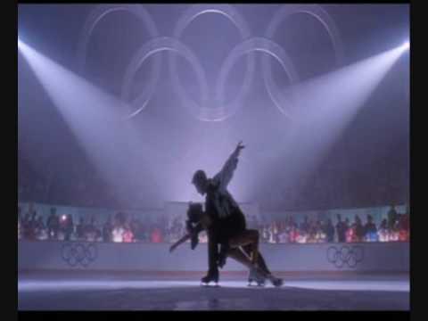 The cutting edge, Doug Dorsey & Kate Moseley - Finale