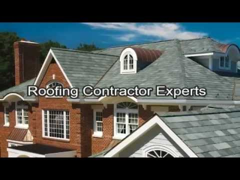 best affordable local 24 hour emergency Dallas roofing company and roof repair