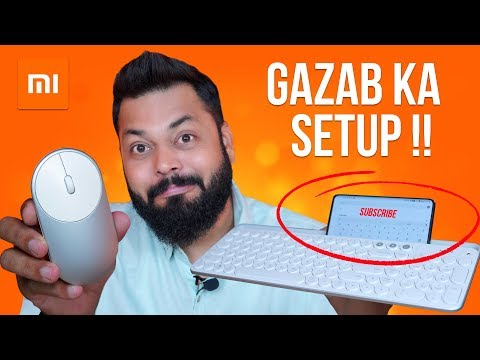 How to Recover Password in Gmail Account from YouTube · Duration:  3 minutes 12 seconds