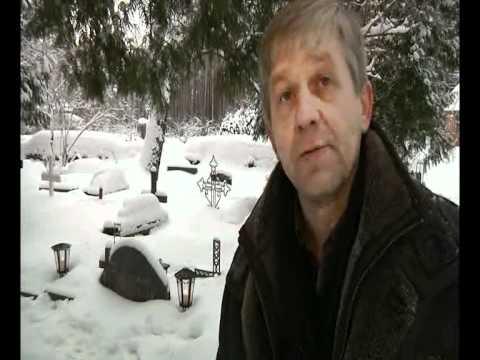 """Georg Pelisaar lühifilm """"Teel"""" 1/6 Setu kultuur"""