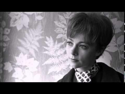 Actress Geraldine McEwan dies