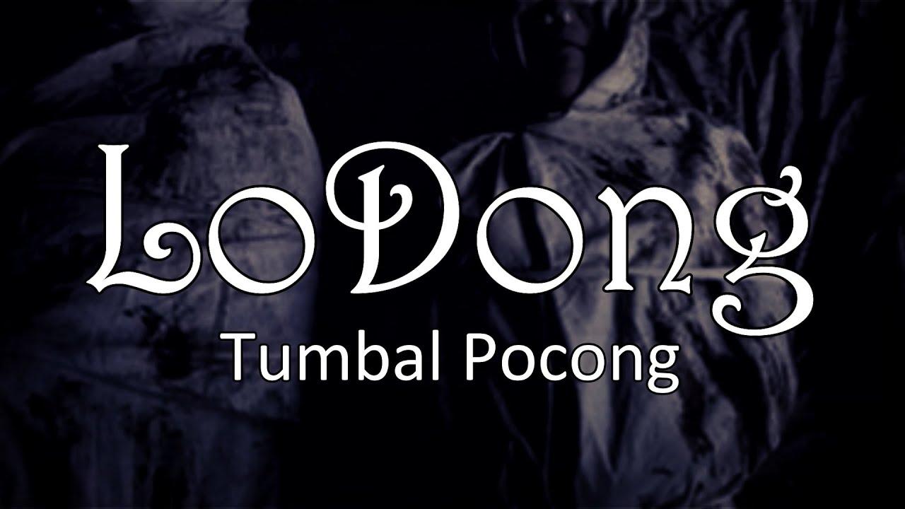 LODONG - Tumbal Pocong   Cerita Horor #304 Lapak Horor