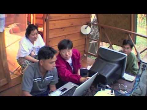 Preparing teachers in Asia-Pacific for inclusive education