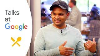 "Nik Sharma: ""Season: Big Flavors, Beautiful Food"" | Talks at Google"