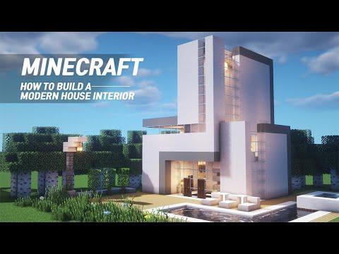 minecraft-:-modern-house-&-interior-|how-to-build-in-minecraft-(#71)