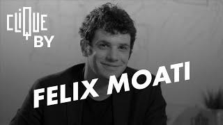 Clique by Félix Moati