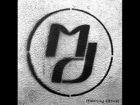 Tattoo - Mercy Drive