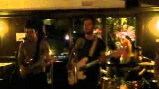 meteopathics - gulliver pub