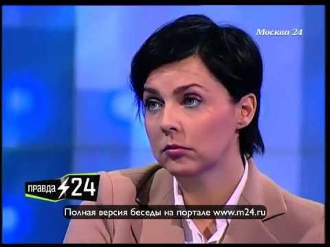 Ольга Шелест «Мы впрыгнули в последний вагон»