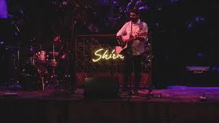 Tanha Dil Cover || Bhadraksh Band || Live Performance || Shaan || Sutra Noida || Ft. Naman & Sachin