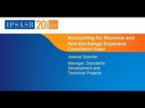 ipsasb-accounting-for-revenue-and-non-exchange-expenses-webinar