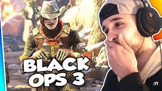 WIE GUT IST BLACK OPS 3 JETZT?