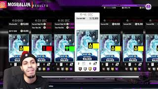 How to Use the Auction House in NBA 2K20 MyTeam! Buying and Selling Explained!