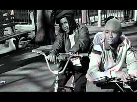Jay-Z Feat Gwen Dickey - Wishing On A Star
