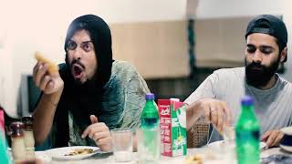 Sprite iftaar be like | Bekaar Films