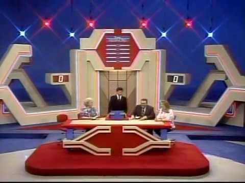 Super Password - Final Episode (March 24, 1989)