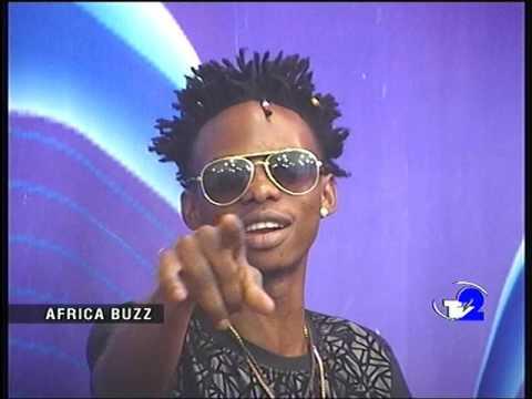 AFRICA BUZZ