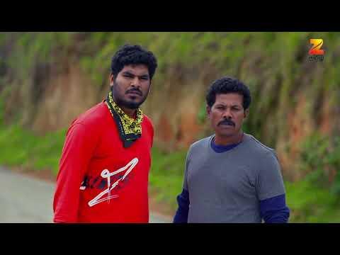 Azhagiya Tamil Magal - Episode 1 - August...