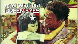 Green Eyes (1977) | Paul Winfield Returns to Vietnam