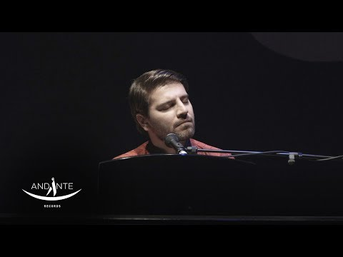 Sami Yusuf – Healing (Live) | 2017