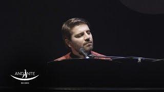 Sami Yusuf  Healing (Live)