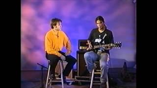 Nicolaï Quintero & Michel Ghuzel (1997)